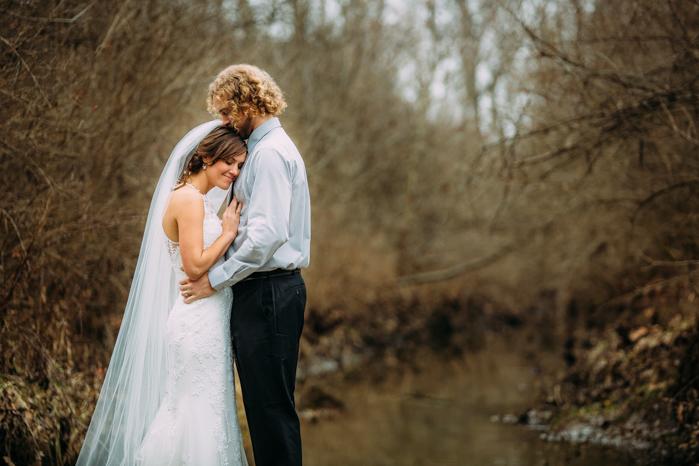 Milwaukee Wedding Photographer_Ohio Bridal Session-11