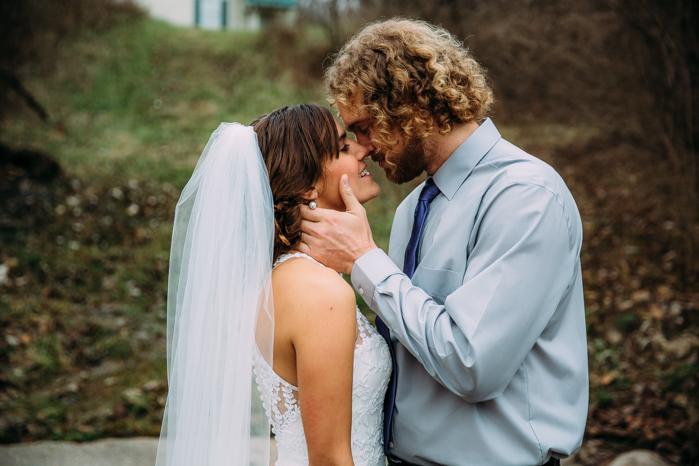 Milwaukee Wedding Photographer_Ohio Bridal Session-12