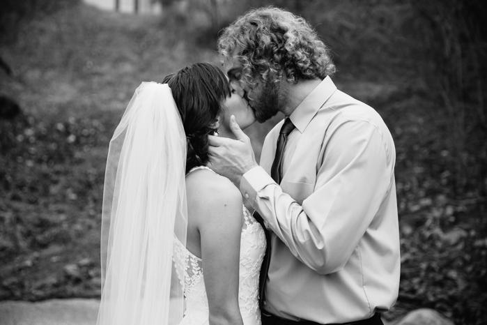 Milwaukee Wedding Photographer_Ohio Bridal Session-13