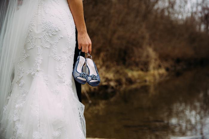 Milwaukee Wedding Photographer_Ohio Bridal Session-14