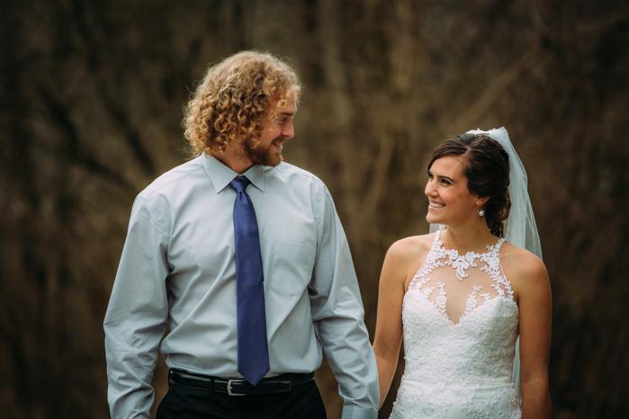 Milwaukee Wedding Photographer_Ohio Bridal Session-15