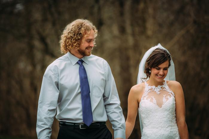 Milwaukee Wedding Photographer_Ohio Bridal Session-16