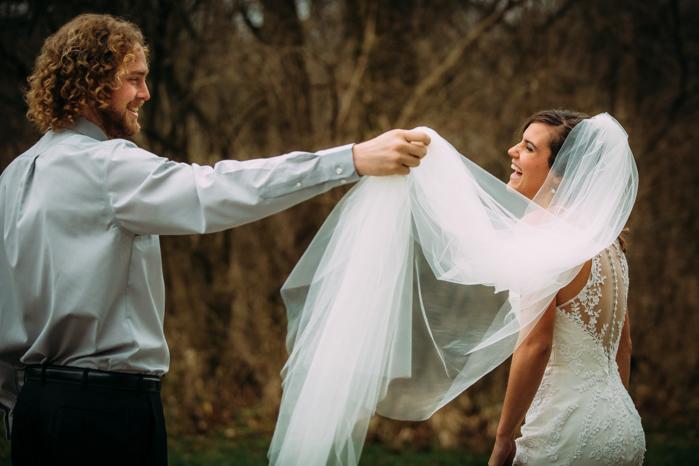 Milwaukee Wedding Photographer_Ohio Bridal Session-17