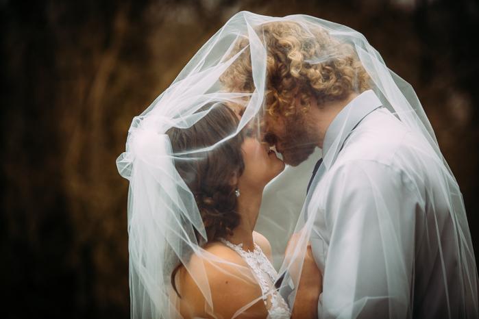 Milwaukee Wedding Photographer_Ohio Bridal Session-19