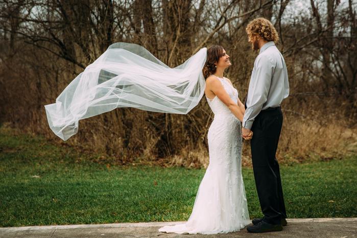 Milwaukee Wedding Photographer_Ohio Bridal Session-20