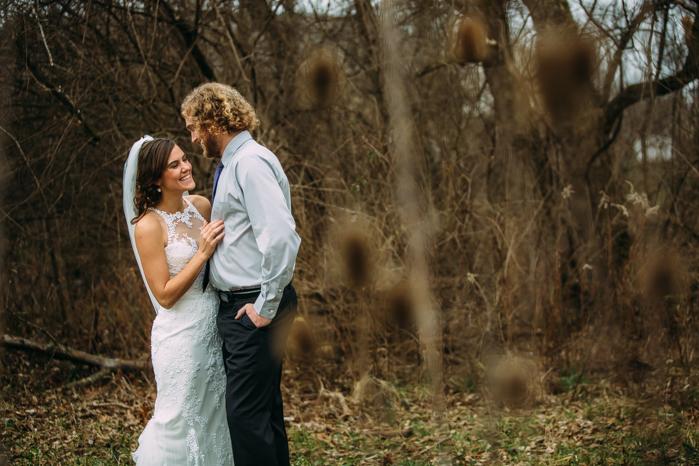 Milwaukee Wedding Photographer_Ohio Bridal Session-5