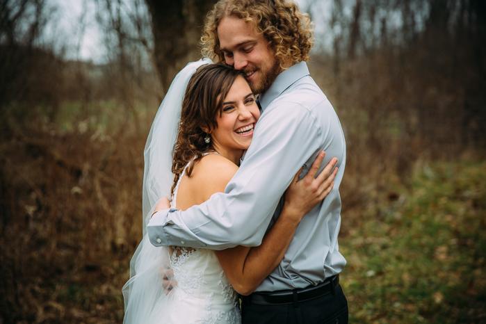 Milwaukee Wedding Photographer_Ohio Bridal Session-7