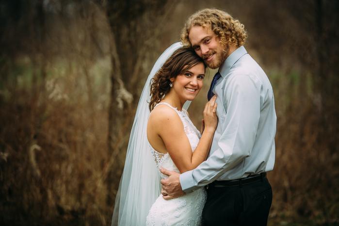 Milwaukee Wedding Photographer_Ohio Bridal Session-9