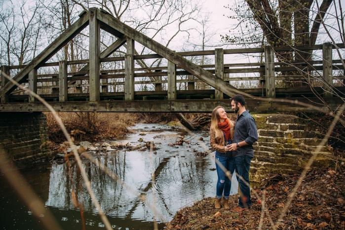 Milwaukee Wedding Photographer_Ohio Engagement-13