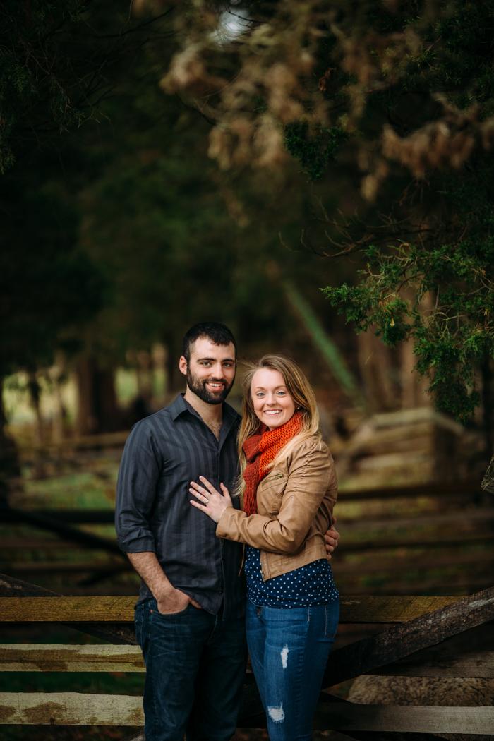 Milwaukee Wedding Photographer_Ohio Engagement-21