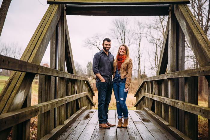 Milwaukee Wedding Photographer_Ohio Engagement-5