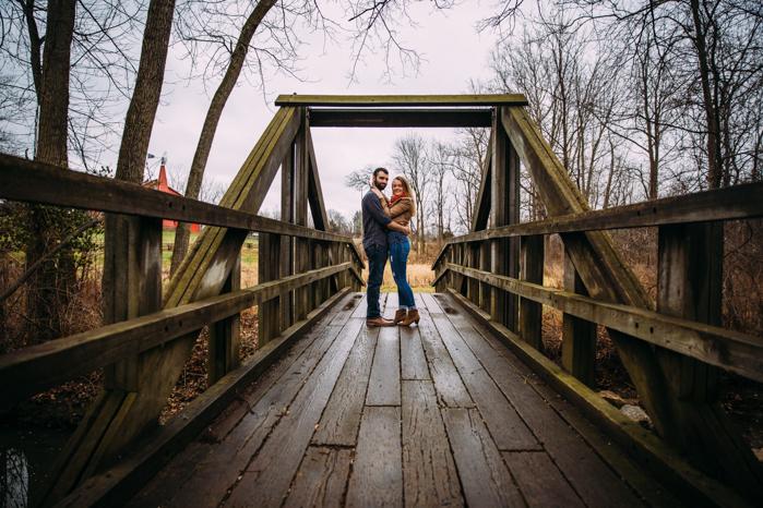 Milwaukee Wedding Photographer_Ohio Engagement-8