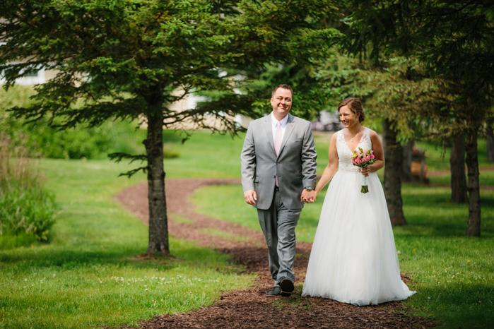 Milwaukee Wedding Photography_Lakeshore Ceremony (18)