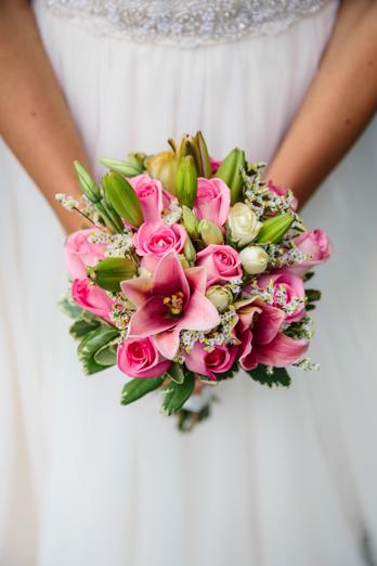 Milwaukee Wedding Photography_Lakeshore Ceremony (2)