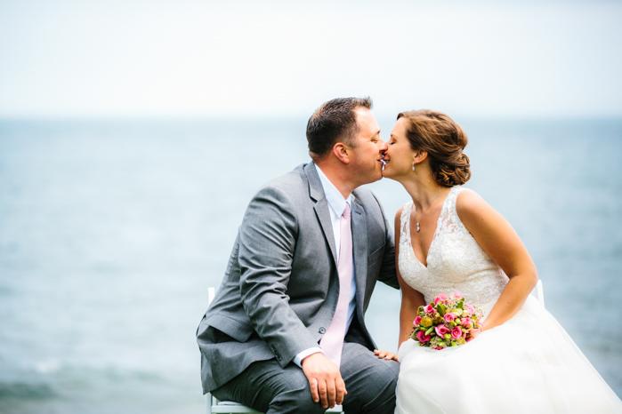 Milwaukee Wedding Photography_Lakeshore Ceremony (22)
