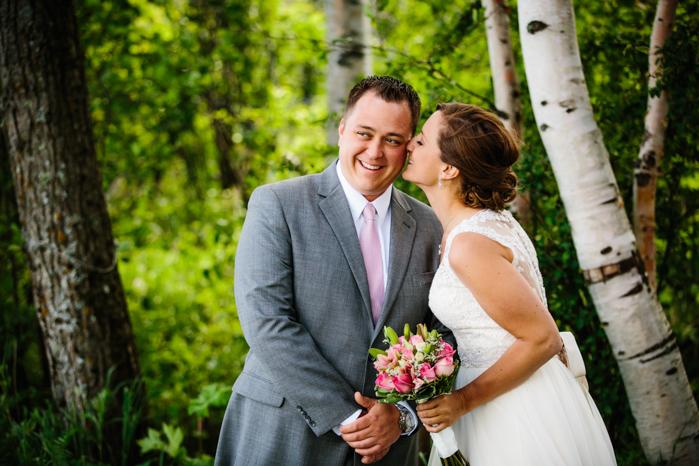 Milwaukee Wedding Photography_Lakeshore Ceremony (25)