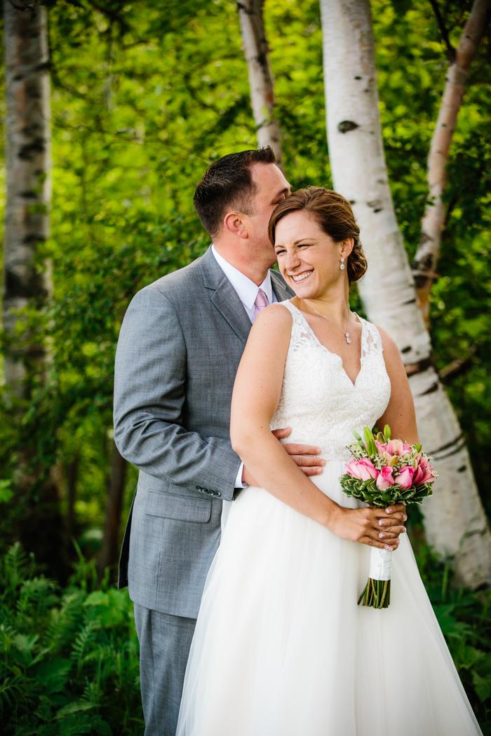 Milwaukee Wedding Photography_Lakeshore Ceremony (26)