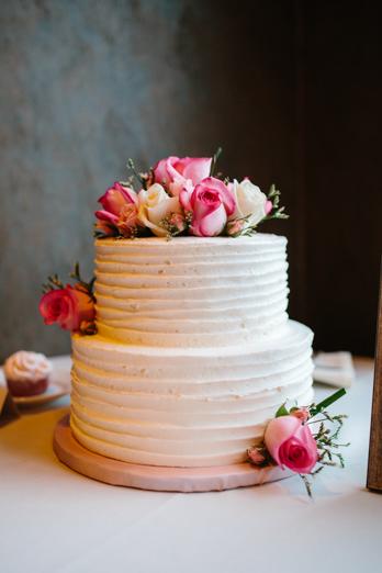 Milwaukee Wedding Photography_Lakeshore Ceremony (3)