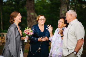 Milwaukee Wedding Photography_Lakeshore Ceremony (31)