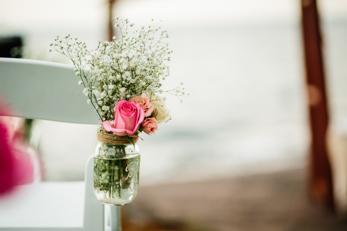 Milwaukee Wedding Photography_Lakeshore Ceremony (36)