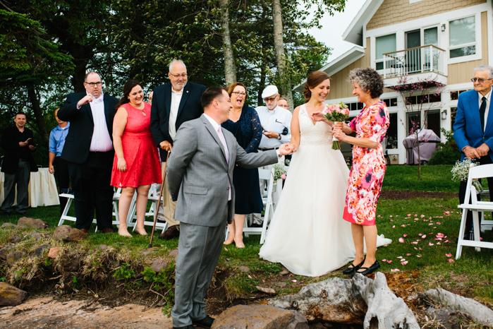 Milwaukee Wedding Photography_Lakeshore Ceremony (39)