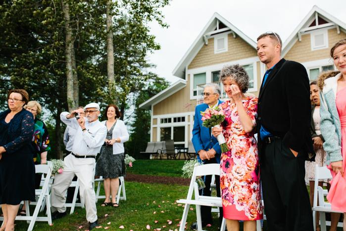 Milwaukee Wedding Photography_Lakeshore Ceremony (41)