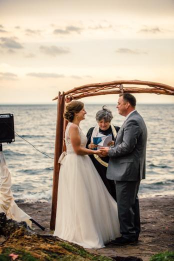 Milwaukee Wedding Photography_Lakeshore Ceremony (51)