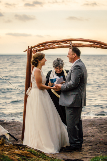 Milwaukee Wedding Photography_Lakeshore Ceremony (53)