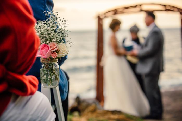 Milwaukee Wedding Photography_Lakeshore Ceremony (55)