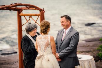 Milwaukee Wedding Photography_Lakeshore Ceremony (59)