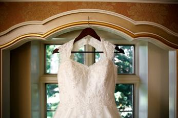 Minnesota St Paul College Club Wedding-1