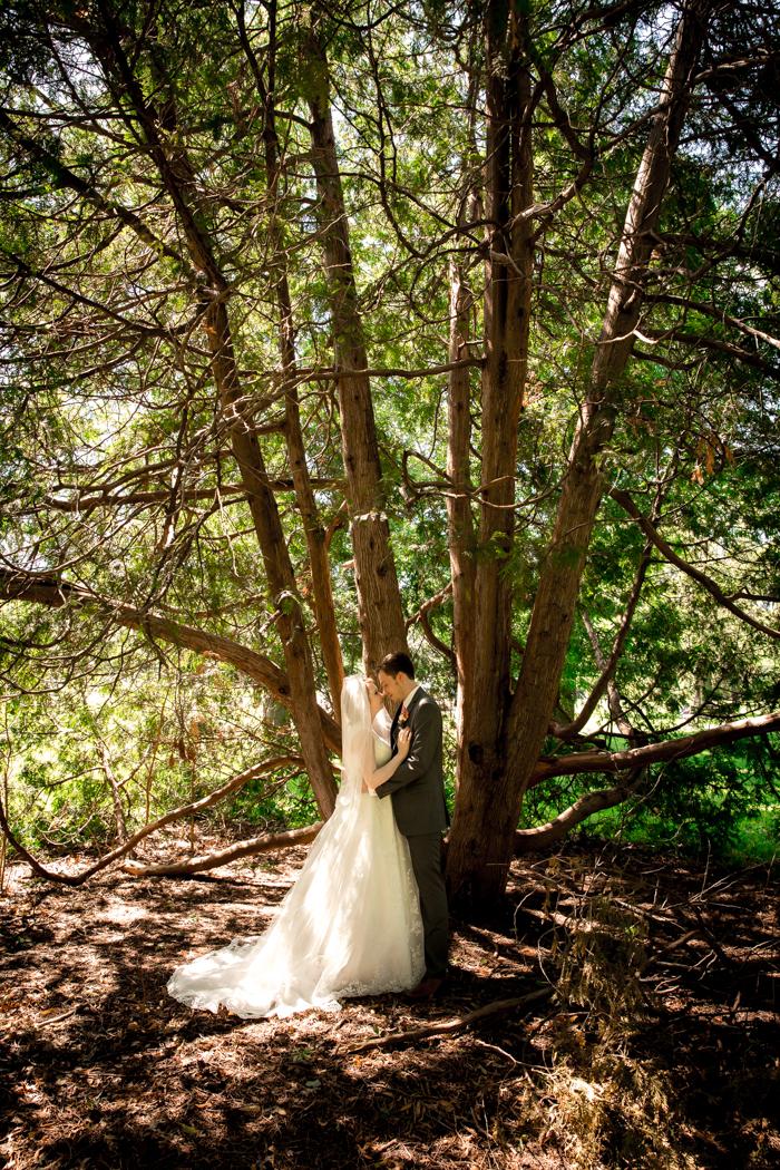 Minnesota St Paul College Club Wedding-25