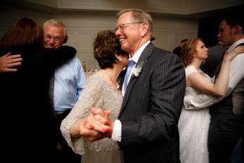 Minnesota St Paul College Club Wedding-55