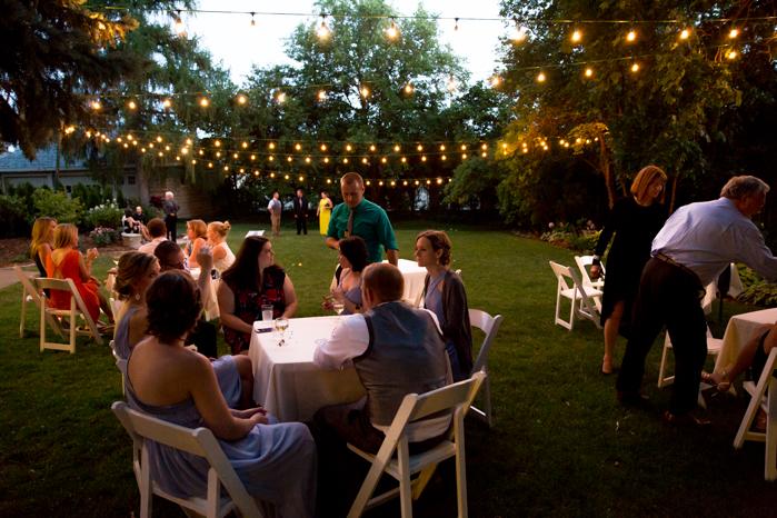 Minnesota St Paul College Club Wedding-59