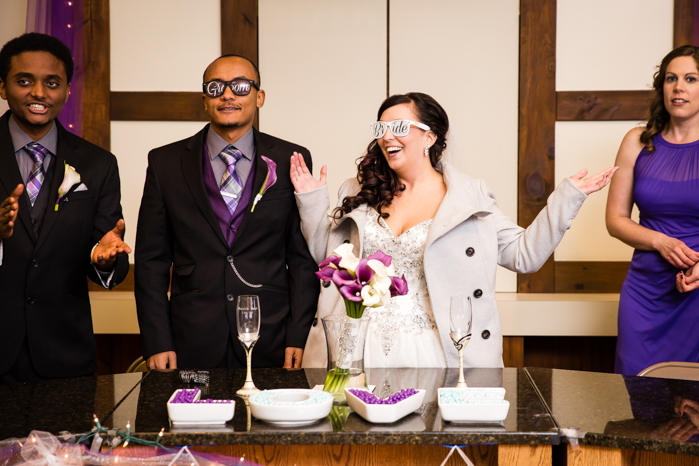 Multicultural Wedding_ Milwaukee Photographer-42
