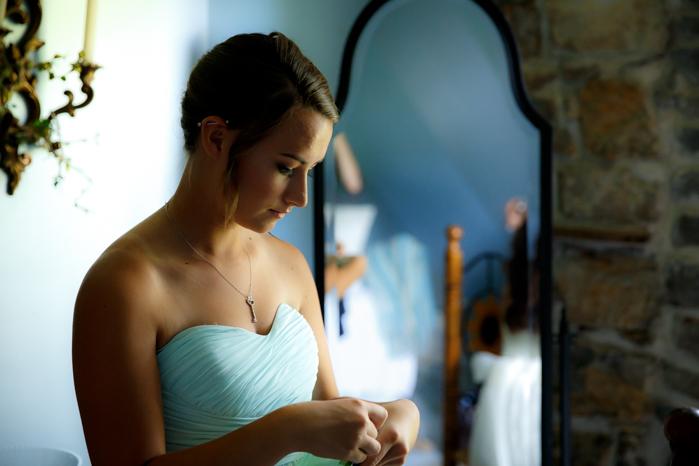 Ohio Barn Wedding_Minnesota Photographer-17