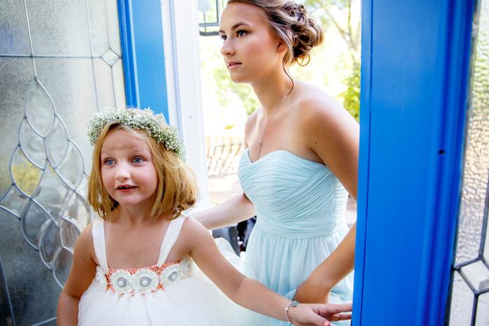 Ohio Barn Wedding_Minnesota Photographer-25