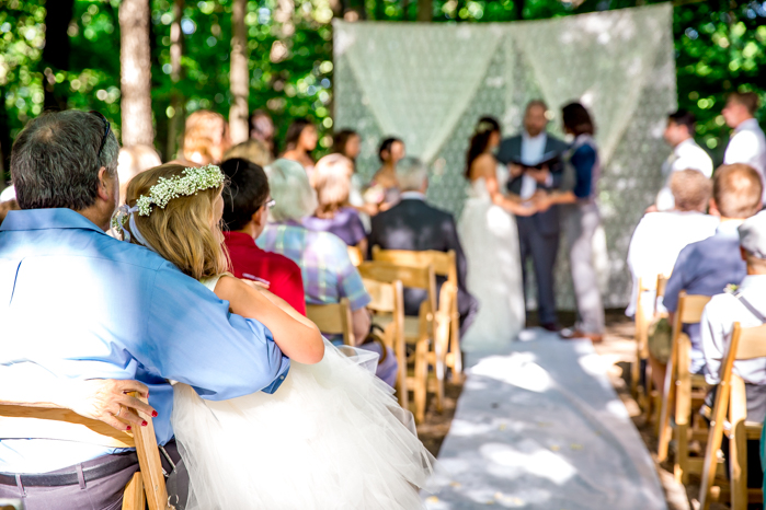 Ohio Barn Wedding_Minnesota Photographer-38