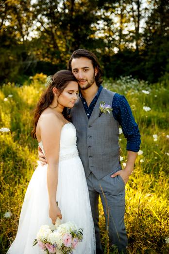Ohio Barn Wedding_Minnesota Photographer-45