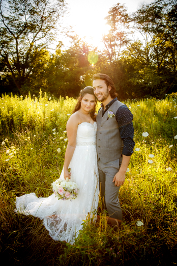 Ohio Barn Wedding_Minnesota Photographer-46
