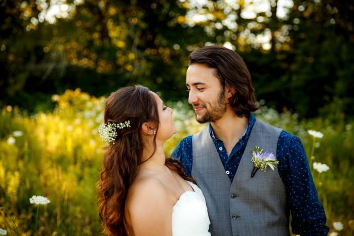 Ohio Barn Wedding_Minnesota Photographer-47