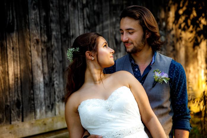 Ohio Barn Wedding_Minnesota Photographer-54