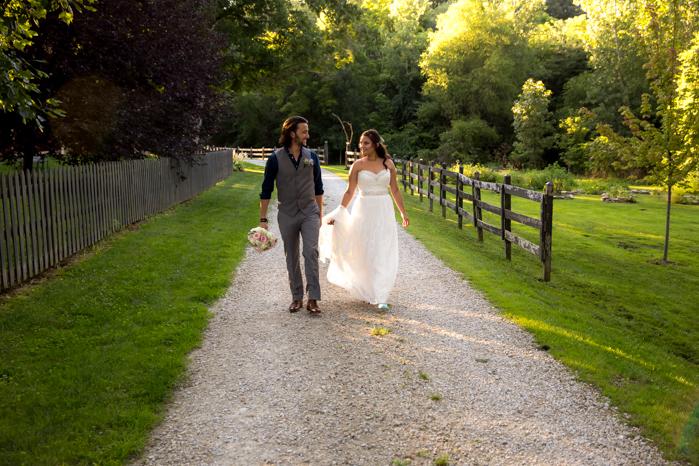 Ohio Barn Wedding_Minnesota Photographer-59