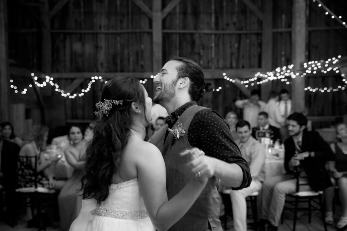 Ohio Barn Wedding_Minnesota Photographer-64
