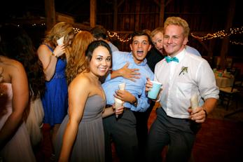 Ohio Barn Wedding_Minnesota Photographer-75