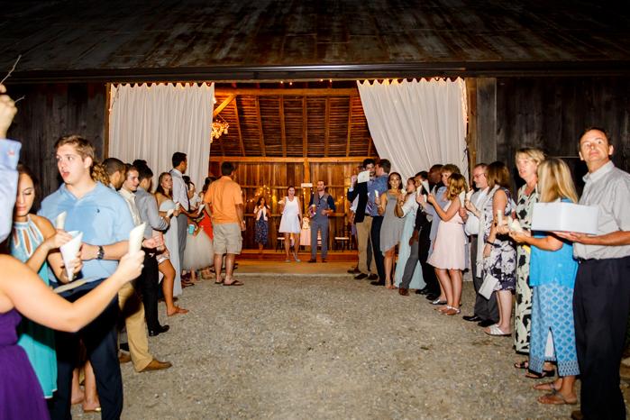 Ohio Barn Wedding_Minnesota Photographer-77