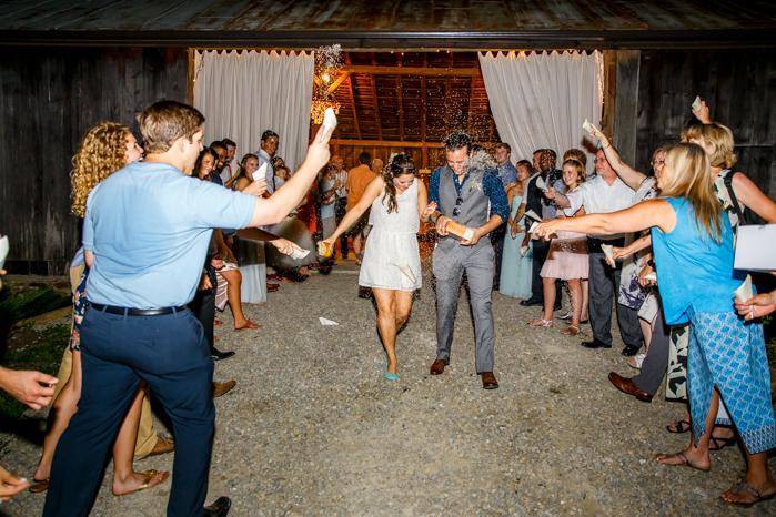 Ohio Barn Wedding_Minnesota Photographer-78