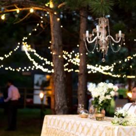 Pinterest Weddings- Wisconsin Wedding photography- Duluth photographer