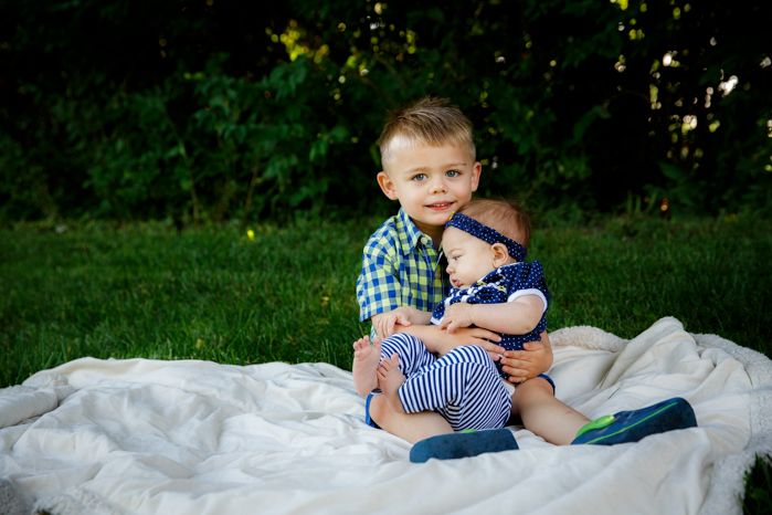Summer kid pictures-Fairfield Oh-16