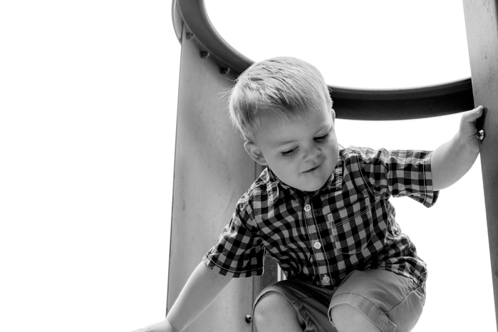 Summer kid pictures-Fairfield Oh-11